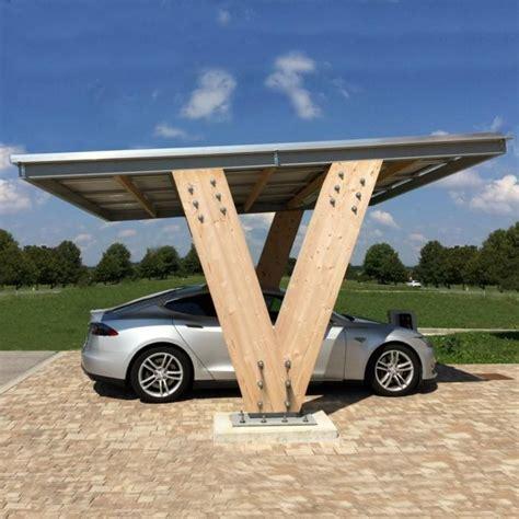 Carport Ideas by Carport Designs The Trends Hum Ideas