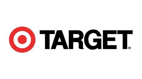 target card make payment rcam target session timed out login target redcard
