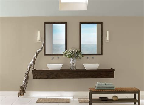paint colors for the bathroom bathroom paint colors ideas for the fresh look midcityeast