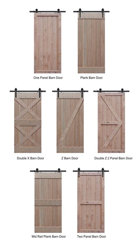 sliding barn style closet doors sliding barn door style memes