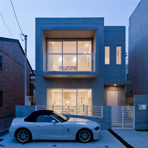 compact house design compact zen home of meanings modern house