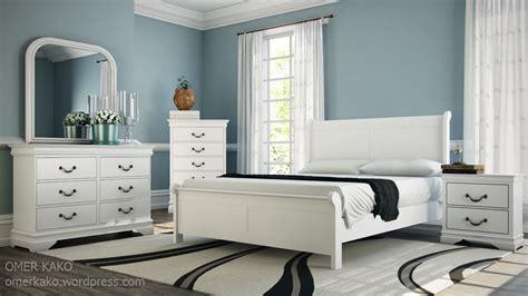 lewis bedroom furniture sale bedroom furniture vintage style decoraci on interior