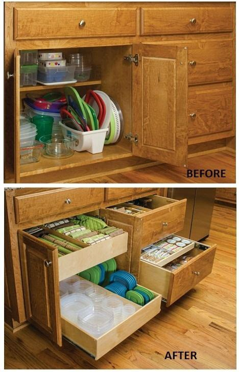storage containers for kitchen cabinets 25 best ideas about storage containers on
