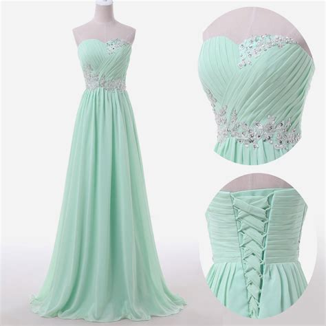 plus size beaded cocktail dresses plus size dress beaded prom evening gown