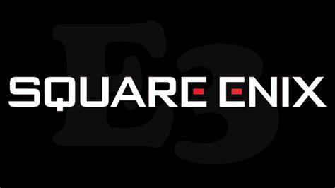 square enix square enix trademarks