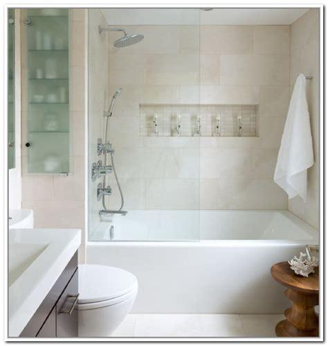 best bathroom storage ideas 28 small bathroom storage best small