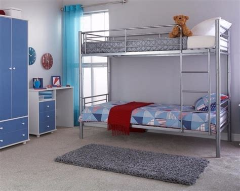 cheap bunk beds with mattress for sale bunk beds with mattresses included for sale bed headboards