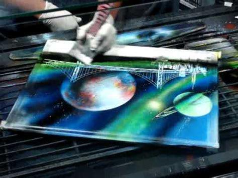 spray paint san francisco spray paint
