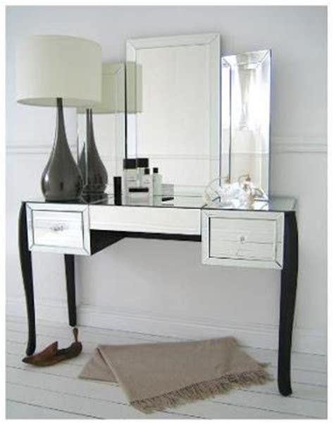 bedroom vanitys mirrored bedroom vanity paperblog