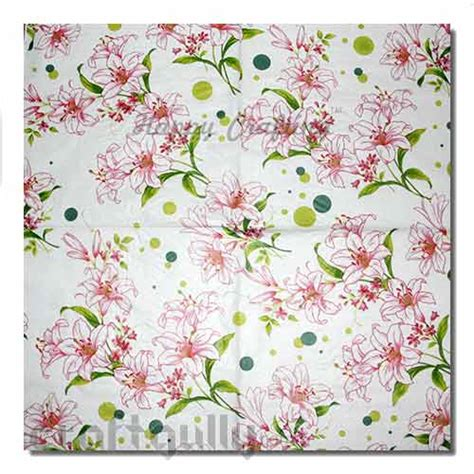 decoupage napkins india buy decoupage napkins in india low prices fast
