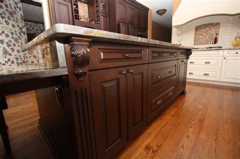 custom built kitchen island custom kitchen islands for the kitchen kitchen remodel styles designs