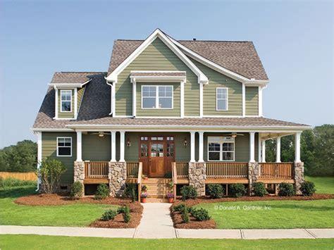 eplans farmhouse eplans craftsman house plan glorious farmhouse 2490