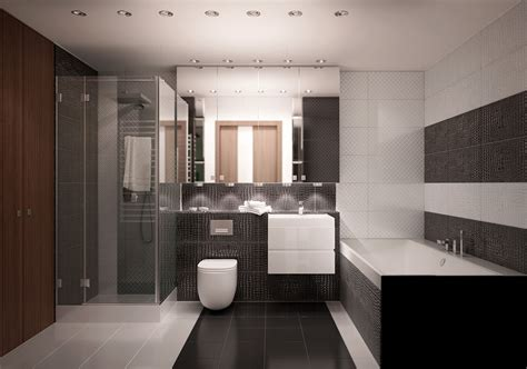 Bathroom Decorating Ideas On A Budget cgarchitect professional 3d architectural visualization