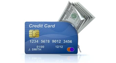 how to make payment using debit card can you use a debit card as a credit card wallethub 174