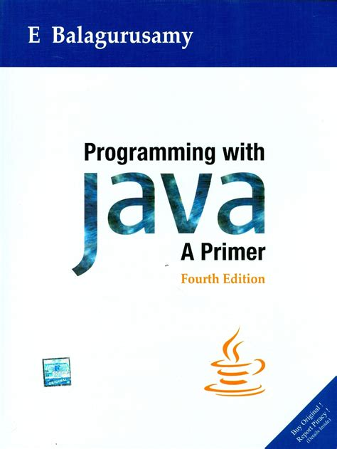books with pictures pdf java programming language book