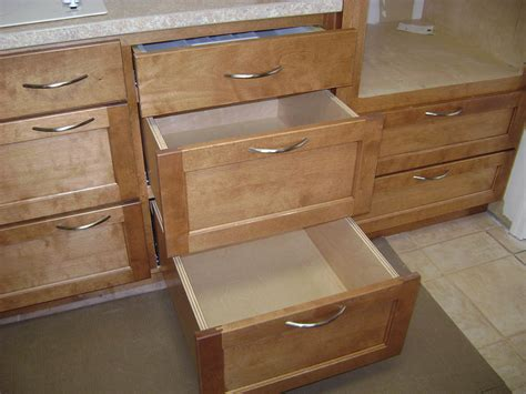 kitchen cabinets with drawers kitchen drawer organizers wood kitchen drawer organizer ideas home furniture and decor