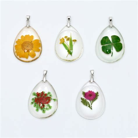 jewelry material aobei pearl handmade jewelry material made of glass and