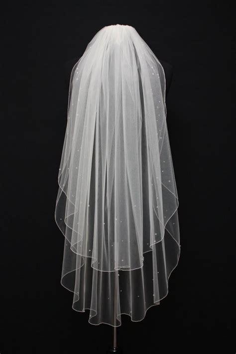 diy veil with beading diy beaded wedding veil hairstyles