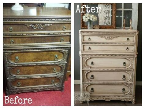 chalk paint benjamin 17 best images about rechic furniture gallery on