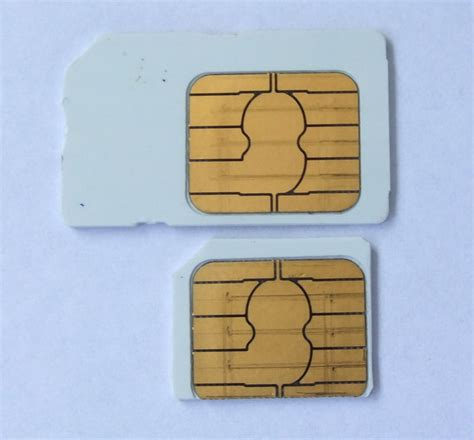 how to make micro sim from normal sim card enjoy how to make a micro sim card from normal sim