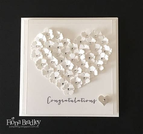 how to make engagement cards best 25 wedding cards ideas on wedding