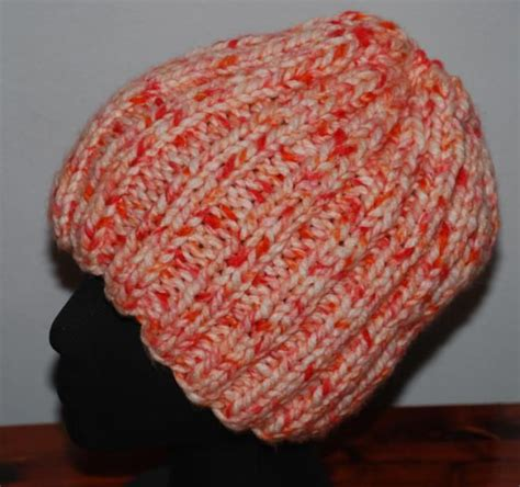 knitting a hat with pointed needles pattern 17 best images about nitting crochet on