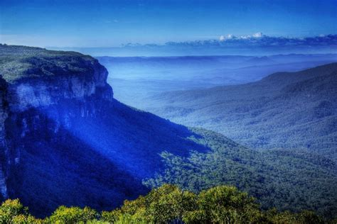blue mountain blue mountains hotel offers exclusive hotels trailfinders