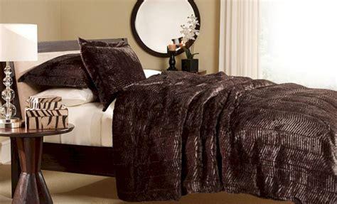 faux fur comforter set faux fur bedding comforter set ideas fres hoom
