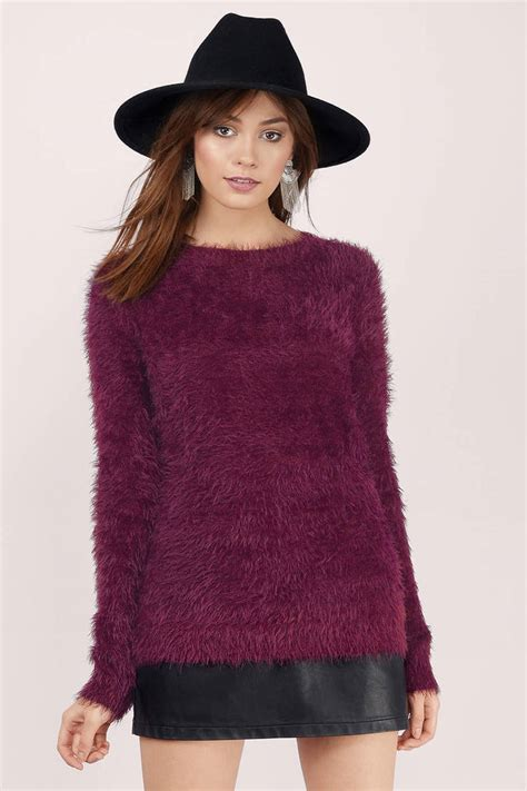 for sweater cheap black sweater black sweater fuzzy sweater 24 00