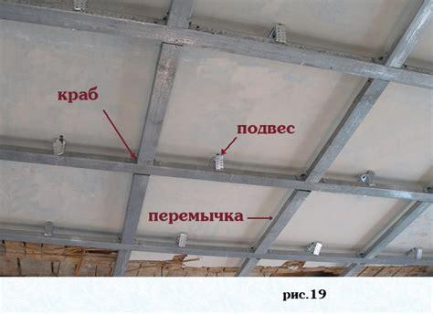 quelle peinture utiliser revger dalle plafond suspendu 60x60 id 233 e