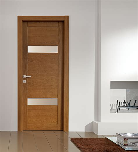 interior door sales factors to consider when choosing whether to buy or repair