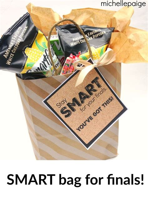 college gifts 1000 ideas about college gift boxes on