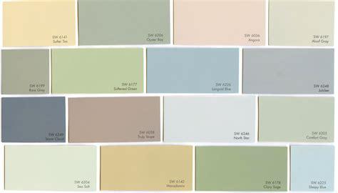 paint colors for popular paint colors 2015
