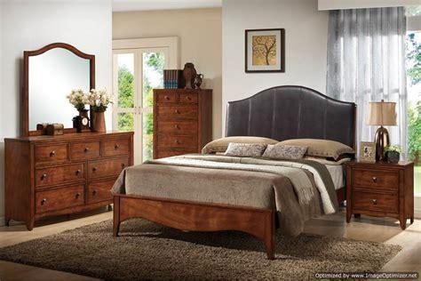 low priced bedroom furniture low price bedroom furniture sets bedroom design