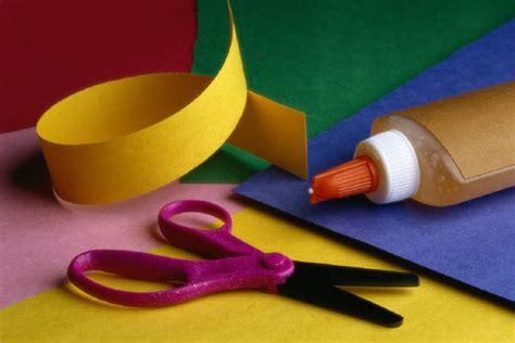 preschool arts and crafts projects preschool crafts