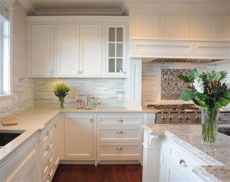 backsplash tiles for kitchens creating the kitchen backsplash with mosaic tiles betterdecoratingbible