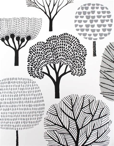 tree drawing best 25 tree illustration ideas on trees