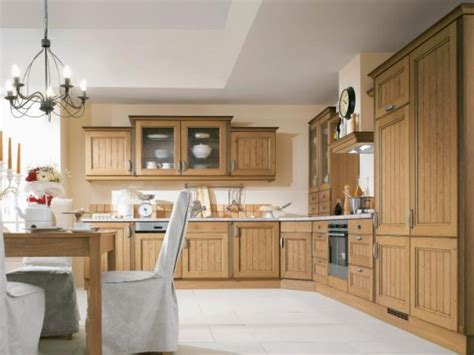 simple country kitchen designs simple kitchen ideas on kitchen with simple country
