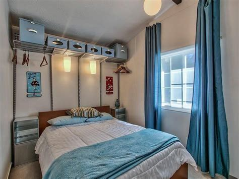 2 bedroom 2 bath mobile homes 2 bedroom 2 bath mobile home universalcouncil info