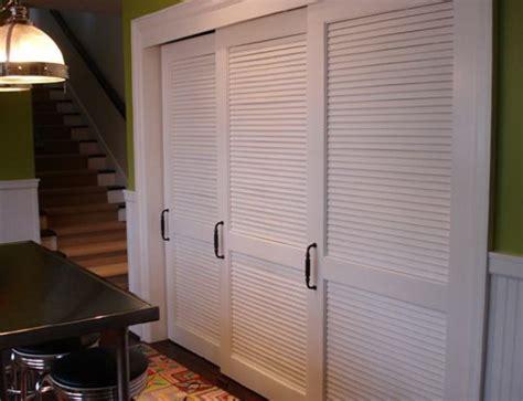 where to buy sliding closet doors louvered sliding closet doors where to buy home design ideas