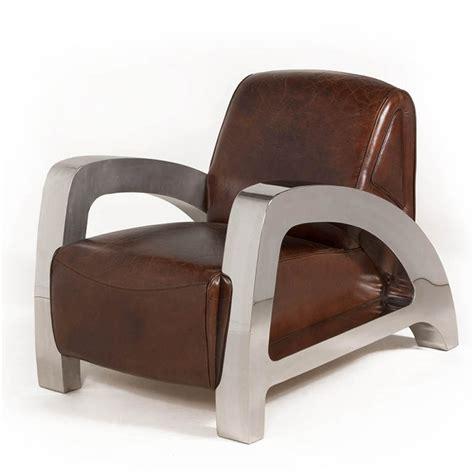 comment nettoyer un fauteuil en 28 images comment nettoyer un fauteuil en cuir fauteuil 2017
