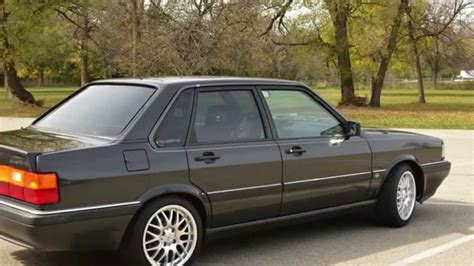 small engine maintenance and repair 1986 audi 4000s quattro auto manual service manual how to remove 1985 audi 4000s engine cover service manual bottom panel