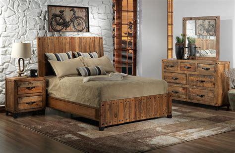 rustic pine bedroom furniture bedroom furniture pine