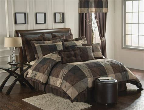 masculine bedding sets 17 best images about cavy s place on bed