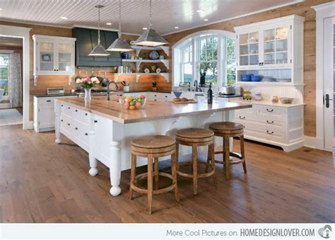 beautiful kitchen island 15 beautiful kitchen island with table attached decoration for house