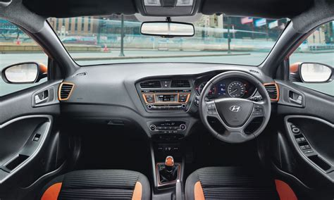 Earth Tone Color Wheel hyundai i20 active features specification amp price in india
