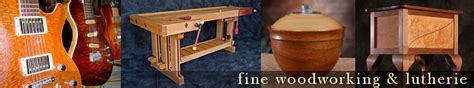 woodworking classes denver woodworking classes denver easy diy woodworking projects