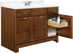 cheap vanities for bathrooms bathroom vanities cheap gallery of cheap bathroom vanities robert downey jr with cool