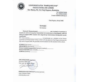 84 b2 visa sample letter of invitation job applications sample how to apply for china business visa m visa visarite spiritdancerdesigns Image collections