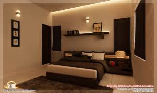 Home Music Studio Design Ideas home interior design bedroom with bedroom interiors